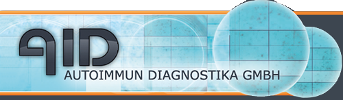 https://www.aid-diagnostika.com/fileadmin/templates/home/images/logo_aid.png